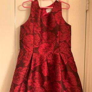 Children's Place size 10 dress